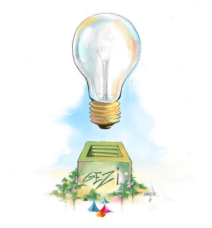 YASAL UYARI: TELİF HAKKI (COPYRIGHT) İşbu web sitesi, web sayfasında yazılı tüm sayfalar, fotoğraflar, dizaynlar, resimler ve fikri hak mülkiyet ve korumasına tabi olan her türlü olan eserin telif hakkı Yazar, Çizer ve SanatsalHaber.com'a aittir. Bu sitede yer alan ve yer alacak fotoğraf / resimler ve animasyonlar Yazar, Çizer ve SanatsalHaber'in izni alınmaksızın kullanılamaz.